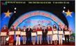 Trao thưởng cho xạ thủ Hoàng Xuân Vinh và các HLV, VĐV tiêu biểu năm 2016