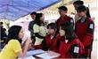 Trường THPT Chuyên Bắc Giang tuyển 350 chỉ tiêu vào lớp 10 năm học 2017-2018