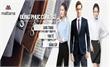 Đồng phục công sở: Nét văn hóa của doanh nghiệp