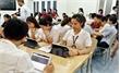 Samsung dành 8,5 tỷ đồng phát triển nhân lực công nghệ Việt Nam