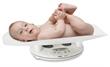 7 bí quyết giúp trẻ tăng cân bền vững và khỏe mạnh