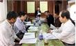 Bắc Giang: Tiếp tục quảng bá sâu rộng giá trị Di tích quốc gia đặc biệt chùa Bổ Đà