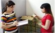 Thỏa ước lao động tập thể: Tăng trách nhiệm của doanh nghiệp với người lao động