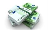 Tỷ giá ngoại tệ tham khảo ngày 29/3/2017