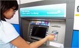 Mở rộng thu phí dịch vụ không dùng tiền mặt