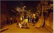 Bắc Giang: Bắt hung thủ đâm chết người sau hơn 2 giờ gây án
