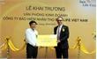 Sun Life Việt Nam khai trương Văn phòng kinh doanh tại Bắc Giang