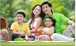 Đẩy mạnh giáo dục đạo đức, lối sống trong gia đình