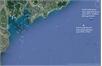 Tìm thấy thi thể 1 thuyền viên tàu Hải Thành 26 bị chìm