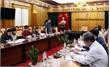 Bắc Giang: Tiếp tục cải cách tổ chức bộ máy HCNN theo hướng tinh gọn, hiệu quả