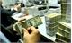 Tỷ giá ngoại tệ tham khảo ngày 31/3/2017