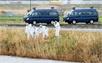 Cảnh sát Nhật Bản đã có hình ảnh nghi phạm bám theo bé gái người Việt