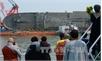 Hàn Quốc tìm kiếm di hài nạn nhân sau khi trục vớt phà Sewol
