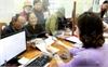 Lo cách tính lương hưu mới, người lao động 'chạy hồ sơ' để nghỉ sớm