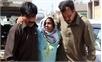 Thảm sát bằng dao và gậy ở đền thờ Hồi giáo của Pakistan