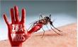 Virus Zika làm 'bốc hơi' 18 tỷ USD