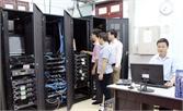 Công bố chỉ số ICT Index VietNam 2016, Bắc Giang tăng 1 bậc: Tiếp tục phấn đấu nâng hạng