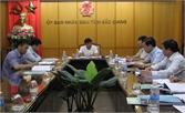 Bắc Giang: Chọn 3 nông sản xây dựng sản phẩm chủ lực quốc gia