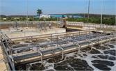 Lắp đặt hệ thống giám sát, quan trắc môi trường tự động