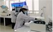 Bệnh viện Ung bướu tỉnh Bắc Giang thực hiện nhiều kỹ thuật mới