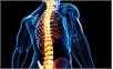 Bệnh thoái hóa cột sống có thể chữa khỏi hoàn toàn được không?