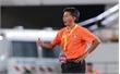 """HLV Hoàng Anh Tuấn: """"U20 Việt Nam có vũ khí riêng tại World Cup"""""""