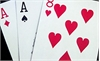 Tạm giữ 7 đối tượng đánh bạc