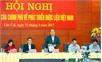 Thủ tướng Nguyễn Xuân Phúc: Xây dựng các vùng dược liệu trọng điểm, bảo tồn nguồn gen và phát triển các loài quý hiếm