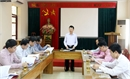 Bắc Giang: Quảng bá du lịch thông qua sản phẩm lưu niệm