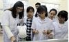 2 trường của Bắc Giang  lọt vào top 200 trường THPT  tốt nhất Việt Nam