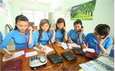 Viễn thông Bắc Giang: Hoàn thành phương án chuyển đổi mã vùng điện thoại