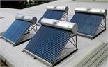 Thực hiện chương trình sử dụng năng lượng tiết kiệm, hiệu quả