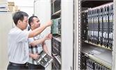 Chuyển đổi mã vùng điện thoại cố định: Ít tác động tới khách hàng và doanh nghiệp viễn thông