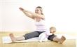 10 mẹo giảm cân hiệu quả cho các mẹ sau sinh
