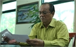 Vĩnh biệt nghệ sĩ Duy Thanh - người chuyên đóng vai phản diện