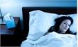 Đổ mồ hôi đêm cảnh báo bệnh gì?