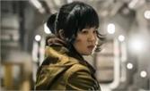 """Diễn viên gốc Việt tham gia bộ phim bom tấn """"Star Wars: The Last Jedi"""""""