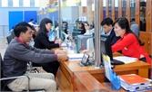 63 tỉnh, thành phố kết nối phần mềm quản lý văn bản tới Văn phòng Chính phủ