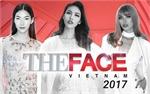 Lan Khuê, Minh Tú và Hoàng Thùy chính thức là HLV The Face 2017