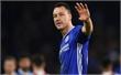 John Terry xác nhận chia tay CLB Chelsea