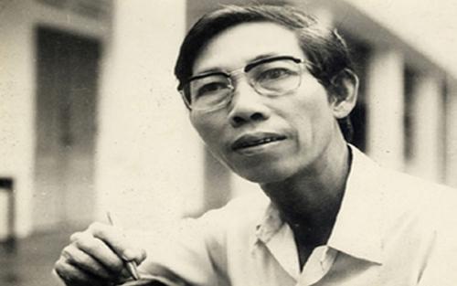 Thủ tướng, đề nghị, trao tặng, giải thưởng, Hồ Chí Minh, nhạc sĩ, Thuận Yến