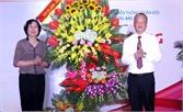 Viettel Bắc Giang khai trương dịch vụ 4G