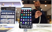 1 triệu chiếc Galaxy S8 đã được đặt hàng