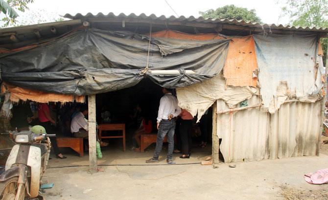 Hỗ trợ các gia đình khó khăn hơn 80 triệu đồng