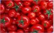 Ăn cà chua sai cách dễ mắc nhiều bệnh nguy hiểm