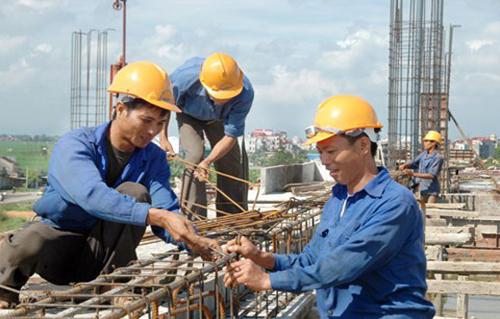 Ban hành mức,  bảo hiểm xã hội , bắt buộc, Quỹ bảo hiểm tai nạn lao động