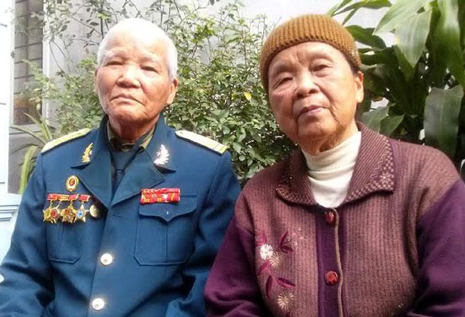 chiến dịch, Hồ Chí Minh, lịch sử, Chiến thắng 30-4, thống nhất, đất nước