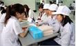 Chăm sóc sức khỏe sinh sản: Tạo thuận lợi cho công nhân tiếp cận dịch vụ