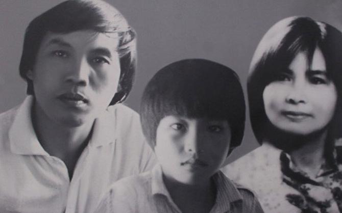 Nhà thơ, Xuân Quỳnh, truy tặng, Giải thưởng Hồ Chí Minh