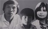 Nhà thơ Xuân Quỳnh được truy tặng Giải thưởng Hồ Chí Minh